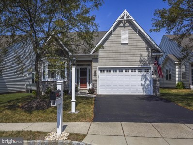 4389 Buttercup Circle, Collegeville, PA 19426 - #: PAMC622762