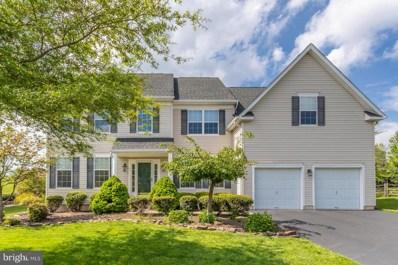 5006 Woodgate Lane, Collegeville, PA 19426 - #: PAMC622782