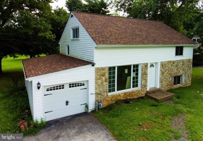 1180 S Trooper Road, Norristown, PA 19407 - #: PAMC622882