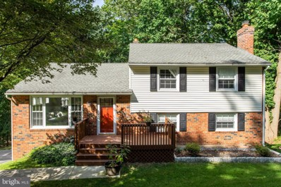635 Forest Road, Wayne, PA 19087 - #: PAMC622896