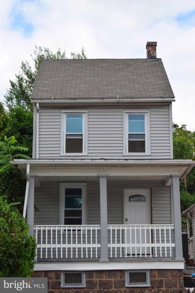 659 Walnut Street, Pottstown, PA 19464 - #: PAMC622946