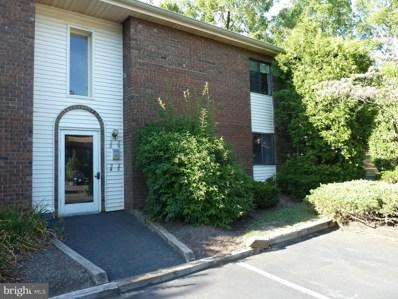 25 Hatters Court, Hatboro, PA 19040 - #: PAMC622996
