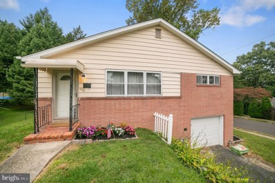 806 Division Avenue, Willow Grove, PA 19090 - #: PAMC622998