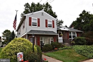 14 W Broad Street, Hatfield, PA 19440 - #: PAMC623006