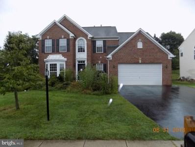 2607 Anthony Drive, Pottstown, PA 19464 - #: PAMC623078