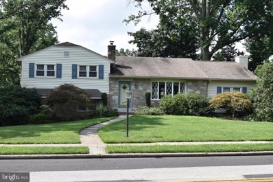 647 Baeder Road, Jenkintown, PA 19046 - #: PAMC623092