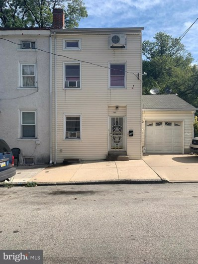 511 E Basin Street, Norristown, PA 19401 - MLS#: PAMC623110