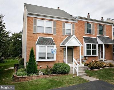 701 Sandalwood Lane, Norristown, PA 19403 - #: PAMC623196