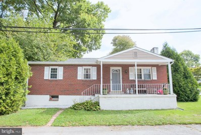 258 White Avenue, King Of Prussia, PA 19406 - #: PAMC623282