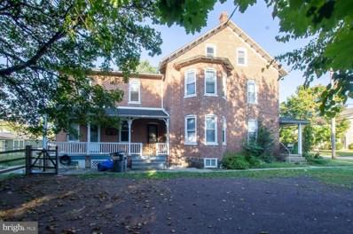 1245 Main Street, Linfield, PA 19468 - #: PAMC623434