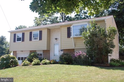 177 Main Street, Red Hill, PA 18076 - #: PAMC623462