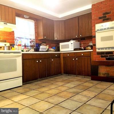 660 Sandy Street, Norristown, PA 19401 - #: PAMC623472
