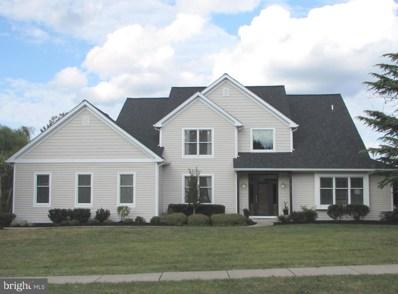 875 Quinn Lane, Lansdale, PA 19446 - #: PAMC623510