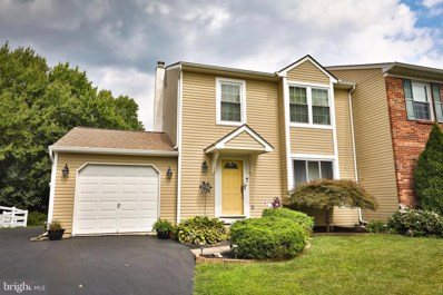 125 Coventry Circle, Lansdale, PA 19446 - #: PAMC623556