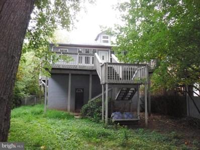11 W Indian Lane, Norristown, PA 19403 - #: PAMC623584