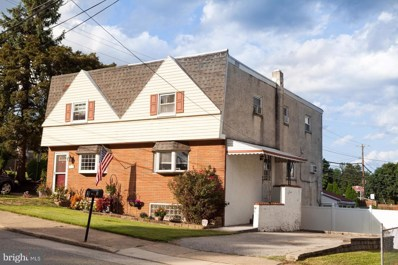 3 W Boro Line Road, King Of Prussia, PA 19406 - #: PAMC623596