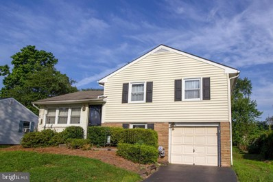 29 Brant Road, Norristown, PA 19403 - #: PAMC623612