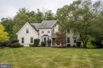 413 Forest Lane, North Wales, PA 19454 - #: PAMC623628