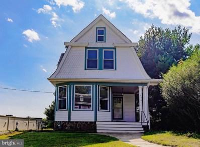178 W Main Street, Collegeville, PA 19426 - #: PAMC623676