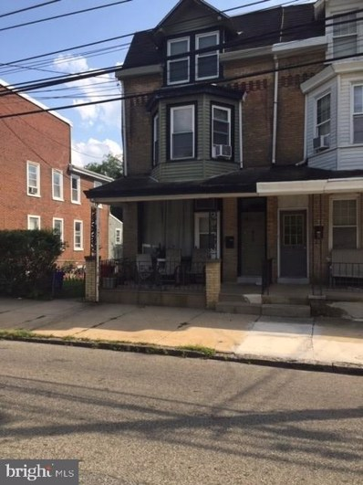 612 E Marshall Street, Norristown, PA 19401 - MLS#: PAMC623686