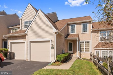 316 Country Club Drive, Lansdale, PA 19446 - #: PAMC623716