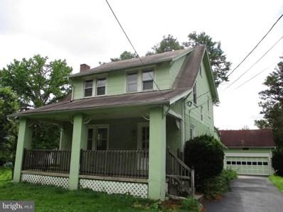 3006 Dekalb Pike, Norristown, PA 19401 - #: PAMC623718
