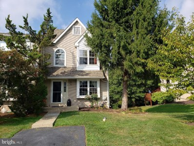 319 Countryside Court, Collegeville, PA 19426 - #: PAMC623806