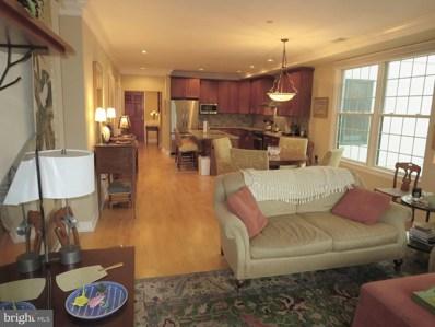 120 Sibley Avenue UNIT 403, Ardmore, PA 19003 - #: PAMC623814