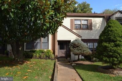 2140 Ash Lane, Lafayette Hill, PA 19444 - #: PAMC623838