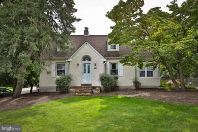 1651 Butler Pike, Conshohocken, PA 19428 - #: PAMC623898