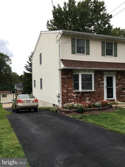 435 Pine Street, Royersford, PA 19468 - #: PAMC623938