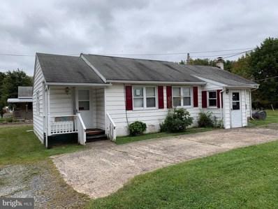 39-A  Fruitville Road, Pottstown, PA 19464 - #: PAMC623974
