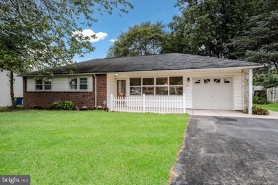 209 Bryans Road, Norristown, PA 19401 - #: PAMC623990