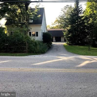 1141 W Butler Pike, Blue Bell, PA 19422 - #: PAMC624026