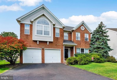 5 Lion Court, Royersford, PA 19468 - #: PAMC624070