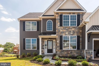 302 Caley Court, King Of Prussia, PA 19406 - #: PAMC624088