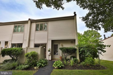 31 Twin Brooks Drive UNIT 31E, Willow Grove, PA 19090 - #: PAMC624106