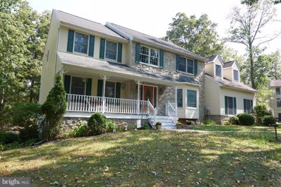 220 Hollowbush Lane, Perkiomenville, PA 18074 - #: PAMC624164