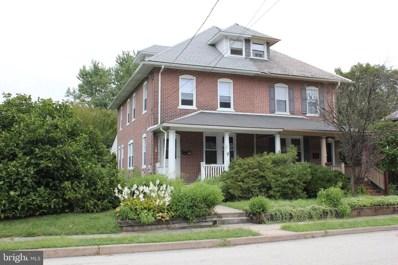 201 E 6TH Street, Lansdale, PA 19446 - #: PAMC624182
