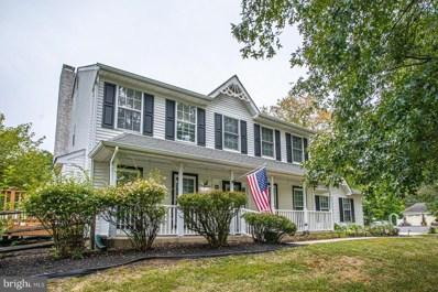 127 Chatham Place, Lansdale, PA 19446 - #: PAMC624214