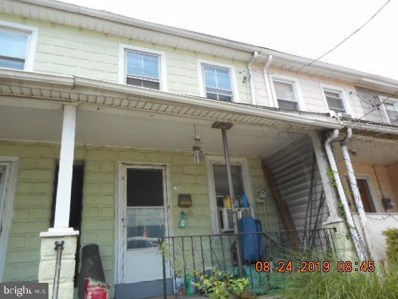 939 Coates Street, Bridgeport, PA 19405 - #: PAMC624302