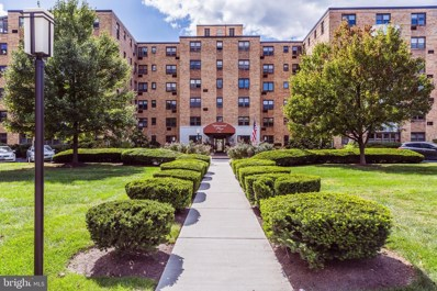 346 E Lancaster Avenue UNIT 601, Wynnewood, PA 19096 - #: PAMC624322