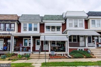 427 W Sterigere Street, Norristown, PA 19401 - #: PAMC624426