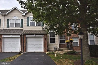 46 Penmore Place, Collegeville, PA 19426 - #: PAMC624448