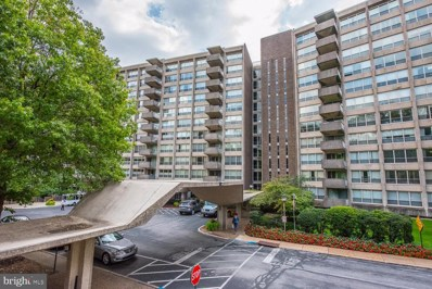 1001 City Avenue UNIT ED915, Wynnewood, PA 19096 - #: PAMC624454