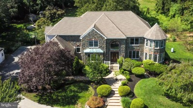 565 Sprague Road, Narberth, PA 19072 - #: PAMC624456