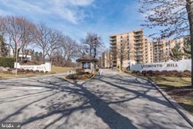 666 W Germantown Pike UNIT 112N, Plymouth Meeting, PA 19462 - #: PAMC624522