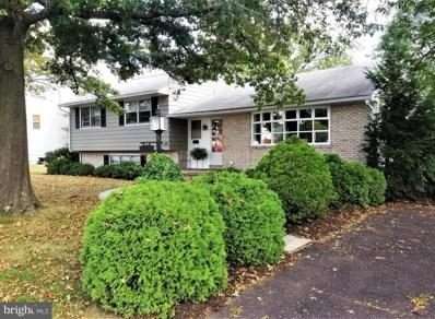 210 Fairview Avenue, Souderton, PA 18964 - #: PAMC624552