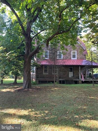 1030 Farm Lane, Ambler, PA 19002 - #: PAMC624578
