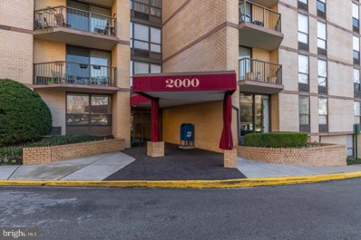 666 W Germantown Pike UNIT 320S, Plymouth Meeting, PA 19462 - #: PAMC624590